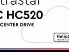래안텍 공식스토어 Western Digital Ultrastar DC HC520 7200/256M(HUH721212ALE600, 12TB) (479,000/무료배송)