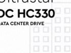 래안텍 공식스토어 Western Digital Ultrastar DC HC330 7200/256M(WUS721010ALE6L4, 10TB) (429,000/무료배송)