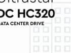 래안텍 공식스토어 Western Digital Ultrastar DC HC320 7200/256M(HUS728T8TALE6L4, 8TB) (339,000/무료배송)