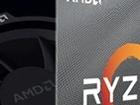 쿠팡 AMD 라이젠5-3세대 3600 (마티스)(정품) (213,800/2,500원)