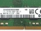삼성전자 노트북 DDR4-2400(8GB) 59,810원 -> 52,090원(배송 2,500원)