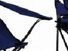캠핑/낚시용 의자 2개 티몬 최저가 16,720원