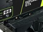 엔코퍼레이션 갤럭시 GALAX 지포스 GTX 1650 SUPER EX BLACK OC D6 4GB (517,000/2,500원)