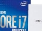 플레이몰 인텔 코어i7-10세대 10700KF (코멧레이크S)(정품) (308,160/2,500원)