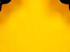 ★★★★ 옥션/지마켓 HP 노트북 특별 할인 ★★★★ (1)
