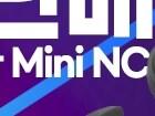 가벼운 스포츠 블루투스 이어폰 JBL Reflect Mini NC 사전 예약 판매 진행