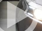 [퓨어드라이브] 기아 K3 가솔린 1.6 프레스티지