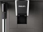 필립스 1200시리즈 라떼클래식 EP1224/03 (430,000/무료배송)