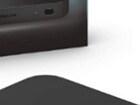 인터파크 필립스 라이팅 hue play HDMI 싱크박스 해외구매 (311,350/5,900원)