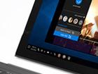 레노버 태블릿 노트북 듀엣3 40만원대!