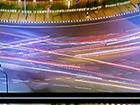 ★딱 하루 특가 384만★ ASUS 젠북 프로듀오15 UX582LR-H2015T OLED UHD 터치화면이 두개!