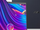 ★30만원할인 !! 남은시간 5시간!!★ 초경량 프리미엄 노트북을 찾는다면 ASUS 엑스퍼트북 B9450FA 시리즈!