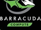 인터파크 Seagate BarraCuda 5400/256M(ST8000DM004, 8TB) (209,500/무료배송)