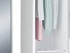쿠팡 LG전자 트롬 스타일러 S3MF(일반구매) (950,000/무료배송)