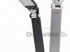 착한 가격 발견/공유함. 삼정인버터 SL-2500