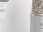 [05.18일] 로지텍 블루 마이크 네이버 라이브 방송 할인행사!