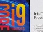G마켓 인텔 코어i9-9세대 9900KF (커피레이크-R)(정품) (479,010/2,500원)