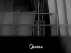 쿠팡 미디어 MDW-302S(일반구매) (183,800/무료배송)