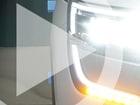 [퓨어드라이브] 르노삼성 QM6 2.0 LPe RE