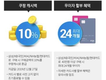 [쿠팡 캐시백10%] 삼성 인기노트북 초특가 세일 142만원!! (로켓배송) NT930SBE-K58W