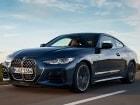BMW, 2022년형 4시리즈 라인업 확대... 2.0 터보 & 4WD 모델 추가
