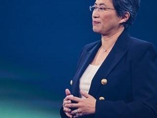 AMD, 신작 APU·GPU 선보여··· 테슬라와 갤럭시도 AMD 품는다