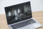 인텔 11세대 가성비노트북 ASUS 비보북 X513EA-BQ031 사용기
