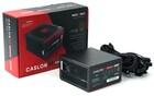 꿩 대신 치킨, 마이크로닉스 CASLON M 850W 80PLUS BRONZE 230V EU