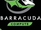 Seagate BarraCuda 5400/128M/노트북용(ST2000LM015, 2TB) 86,000원 -> 77,000원(배송 2,500원)