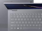[11번가] 삼성전자 갤럭시북 플렉스 알파 NT730QCR-A716A (1,099,000원)
