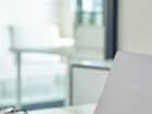 [11번가 라이브] 6월 11일 오후 7시 인텔 이보인증 MSI 비즈니스 노트북 특가 진행!