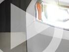 [퓨어드라이브] 쉐보레 트래버스 3.6 레드라인
