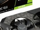 아이스타피씨 ASUS TUF Gaming 지포스 GTX 1660 SUPER O6G D6 6GB (531,000/2,500원)