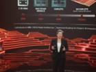 AMD 3D V-캐시 : 차세대 라이젠 CPU에 적용되는 핵심 기술