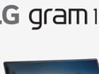 [티몬] 최종가 148만!! 윈도우&오피스 탑재 LG그램 17Z95N-OA5YK