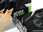 위메프 MSI 지포스 GTX1050 Ti OC D5 4GB 스톰 (224,200/2,500원)