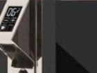 G9 유레카 미뇽 스페셜리타 MGS 55(블랙) (610,650/무료배송)