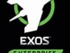 11번가 Seagate Exos X16 7200/256M/해외구매(ST16000NM001G, 16TB) (661,950/19,900원)