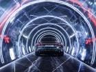 한국타이어, 아우디 최초 순수 전기 스포츠카 'e-트론 GT'에 신차용 타이어 공급
