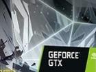 G마켓 ZOTAC GAMING 지포스 GTX 1660 SUPER AMP D6 6GB 백플레이트 (564,960/무료배송)