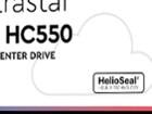 G마켓 Western Digital WD Ultrastar DC HC550 7200/512M(WUH721818ALE6L4, 18TB) (960,000/2,500원)