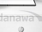 인터파크 HP 컬러 레이저젯 엔터프라이즈 M480f(기본토너) (990,000/무료배송)