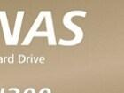 도시바 N300 7200/256M(HDWG180, 8TB) (310,000/무료배송)