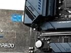 MSI MAG Z590 토피도 (259,000/2,500원)