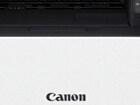 쿠팡 Canon MF735Cxz(기본토너) (837,470/무료배송)