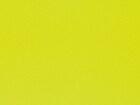 사양벌꿀이 들어간 신세계푸드 '허니 카스테라'
