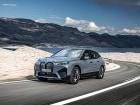 BMW, 콜드플레이 신곡과 함께 순수전기차 iX 및 i4 글로벌 협업 캠페인 진행