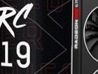 롯데ON XFX 라데온 RX 6700 XT MERC 319 BLACK D6 12GB (1,084,700/2,500원)