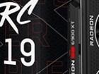 아이스타피씨 XFX 라데온 RX 6900 XT MERC 319 BLACK D6 16GB (1,890,000/2,500원)
