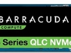 Seagate 바라쿠다 Q5 M.2 NVMe(500GB) 84,950원 -> 67,260원(배송 3,000원)
